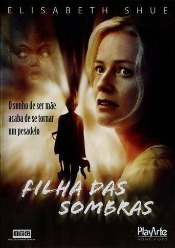 First Born (2007) ταινιες online seires oipeirates greek subs