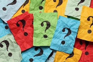 विज्ञान के जानकारों का व्यवहार असामान्य क्यों होता है?