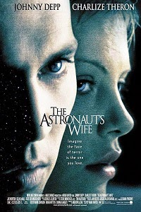 Watch The Astronaut's Wife Online Free in HD