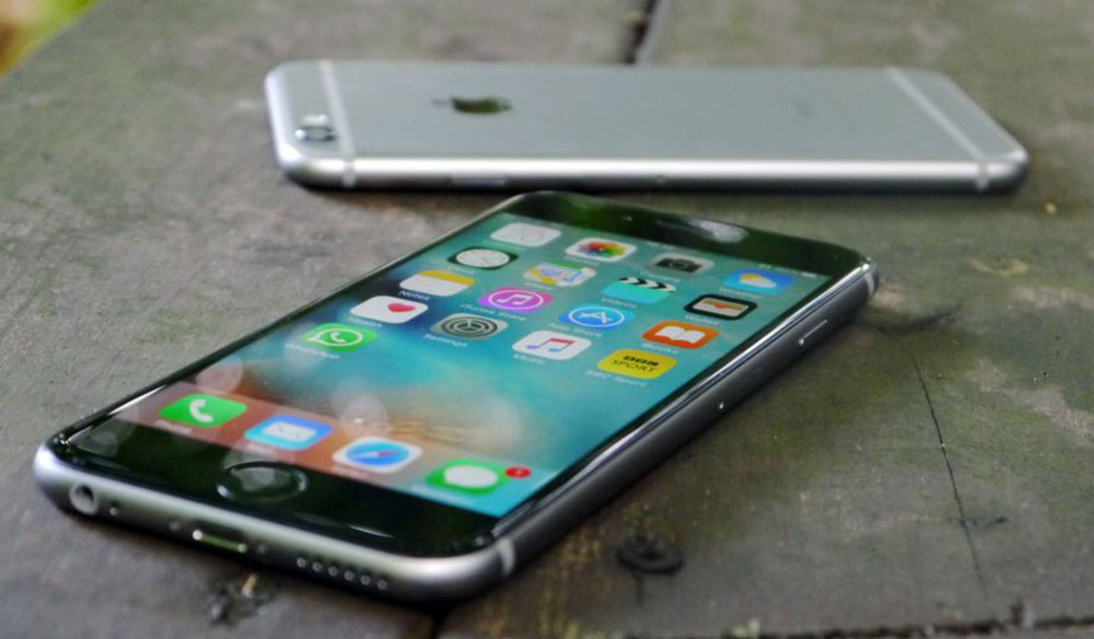 iPhone: En Sağlam Kırılmaz Ekran Koruycu