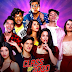 Class Of 2020 Full Web Series Leaked Online For Free 480p, 720p HD Download
