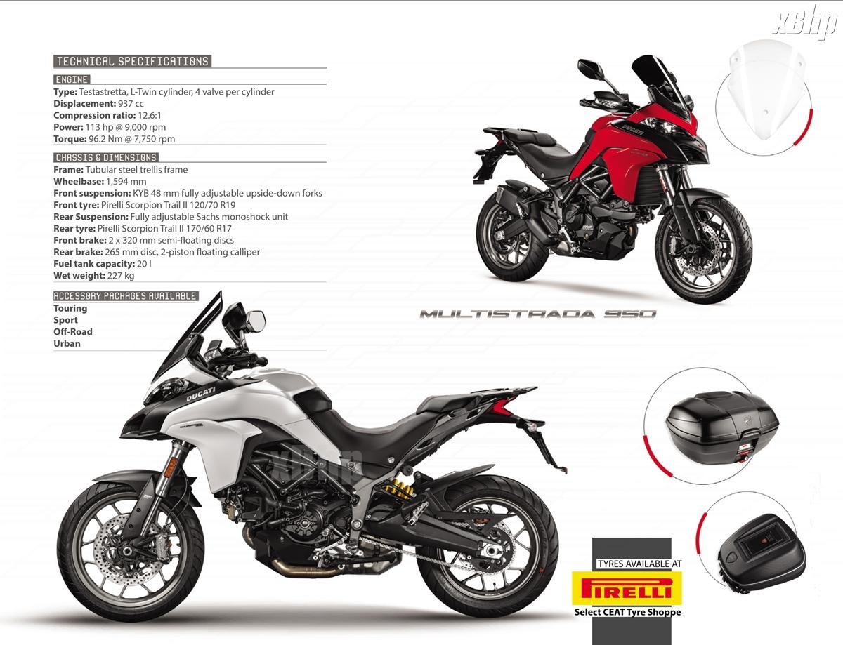 Ray Superbike