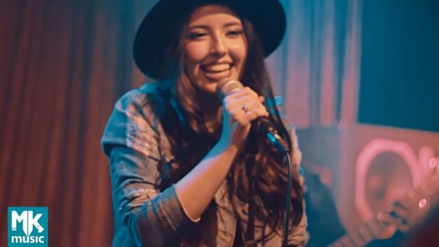 Esther Marcos lança música e clipe: 'Tua Palavra'