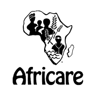 Job Opportunity at Africare, Database Consultant