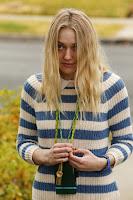 Please Stand By Dakota Fanning Image 1 (2)