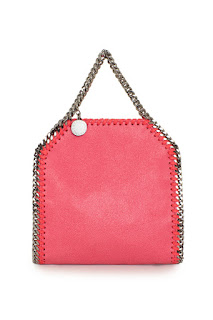 http://www.laprendo.com/SG/products/34624/STELLA-MCCARTNEY/Stella-McCartney-Falabella-Bright-Pink-Tiny-Tote?utm_source=Blog&utm_medium=Website&utm_content=34624&utm_campaign=16+Jun+2016