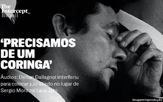 www.seuguara.com.br/acusação/Lula/Lava Jato/