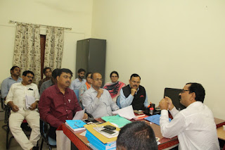 sveep-meeting-jamshedpur