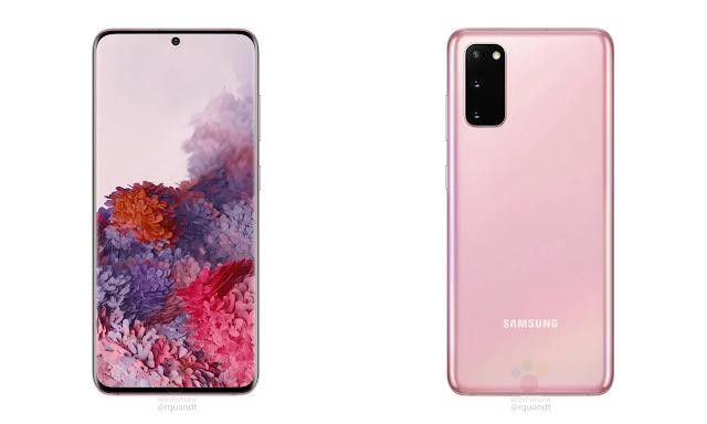 samsung galaxy s20 price, gadnwid, samsung mobiles price