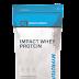 Impact Whey Protein 2.2 Lbs