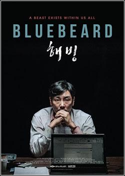 Baixar Bluebeard Dublado Grátis