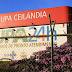 Idosa morre após esperar mais de duas horas por atendimento em UPA