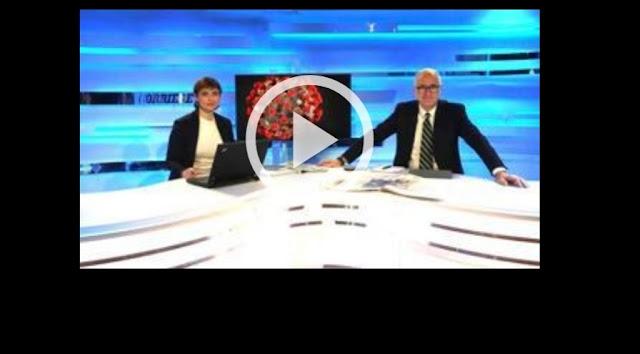"""بث مباشر من أكبر موقع اخباري إيطالي """" كورييري"""" متابعة لتطورات انتشار فيروس كورونا"""