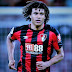 SPORTS: Bournemouth not ready to let go of Nathan Ake