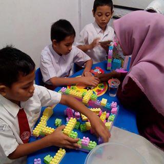Lowongan kerja terbaru the nanny children center 2018