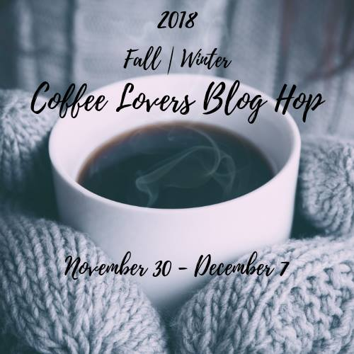 blog quick quotes fall and winter coffee lovers blog hop