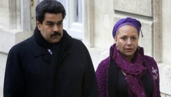 Periodistas venezolanos bajo amenaza tras destapar vínculos de Maduro con empresa importadora de alimentos