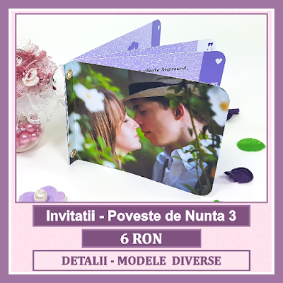 http://www.bebestudio11.com/2018/01/invitatii-nunta-poveste-3.html