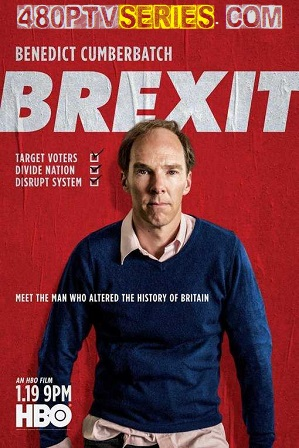 Brexit 2019 Full English Movie Download 480p 720p Web-DL thumbnail