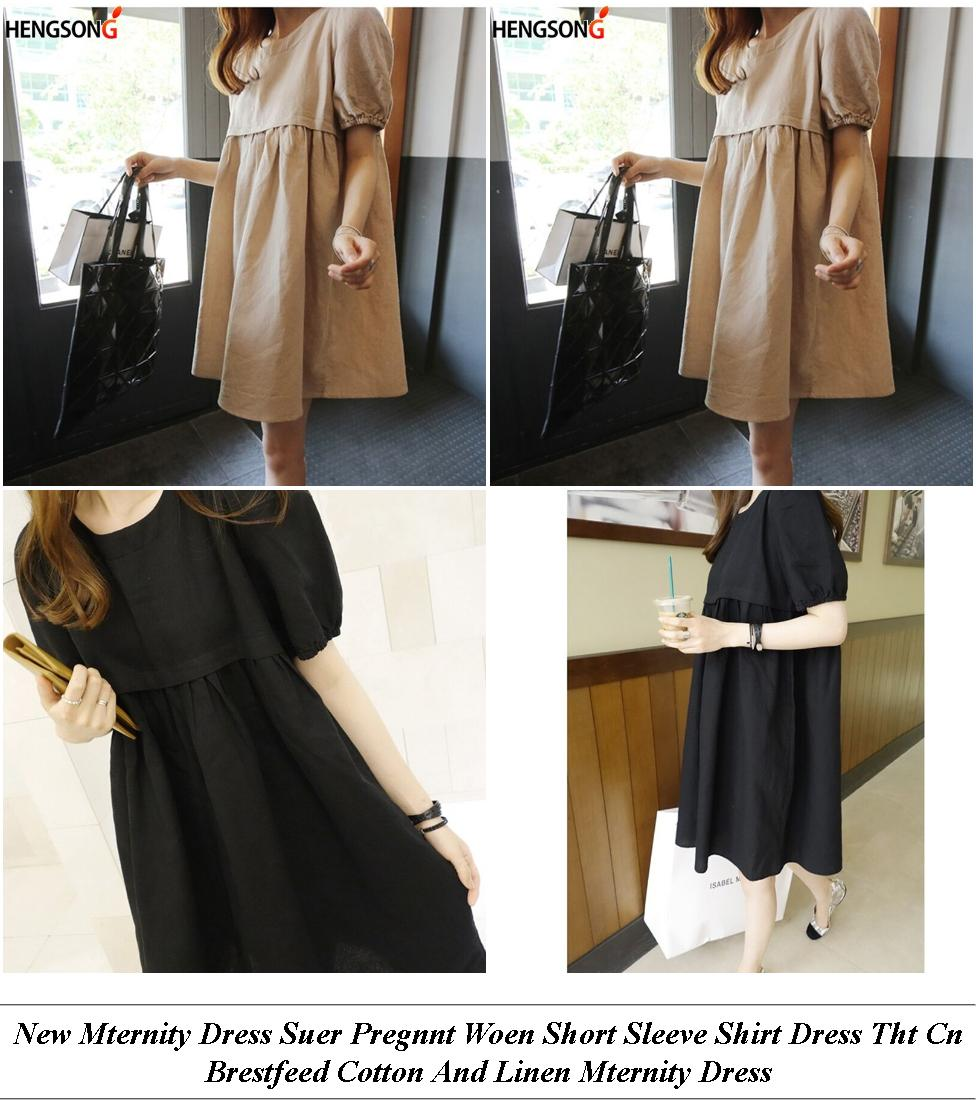 Chiffon Dress Style - Clothes Sale Next Day Delivery - Womens Evening Dresses Short