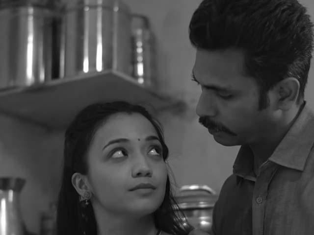 salahkaar-charmsukh-web-series-download-filmyzilla