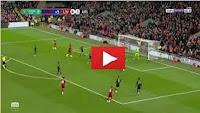 مشاهدة مبارة ليفربول وارسنال بالدوري الانجليزي بث مباشر 28ـ9ـ2020