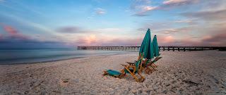 Pantai memang sering menjadi objek untuk mencar ilmu atau meningkatkan kemampuan fotografi Tips dan teknik memotret objek pantai dengan mudah