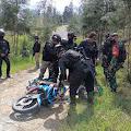 Astaga, KKB Kembali Tembak Warga Sipil di Papua Hingga Tewas