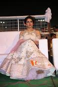 RaKul Preeth At Sarinodu Event-thumbnail-6
