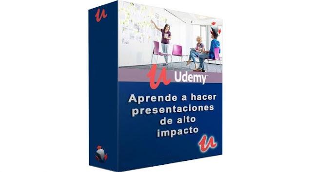 [Imagen: aprende-a-hacer-presentaciones-de-alto-impacto-CM.jpg]