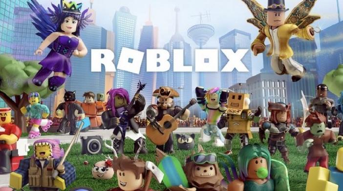 Cleanrobux.Com Free Robux Reviews – Find Details!