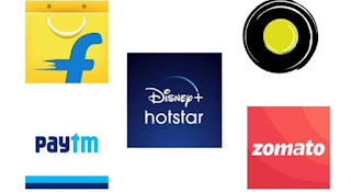 Best successful mobile apps that Indians have created!