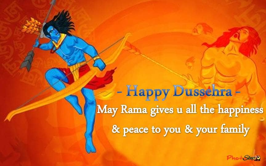 dussehra-wishes-in-english-quotes-images-photos-massage-happy-dussehra-images-greetings