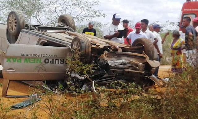 acidente-com-carro-funerario-4