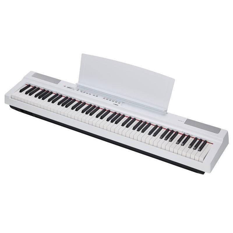 YAMAHA 數位鋼琴 全系列大比拚!眼花撩亂的型號怎麼挑?【2020年】 – 全方位樂器