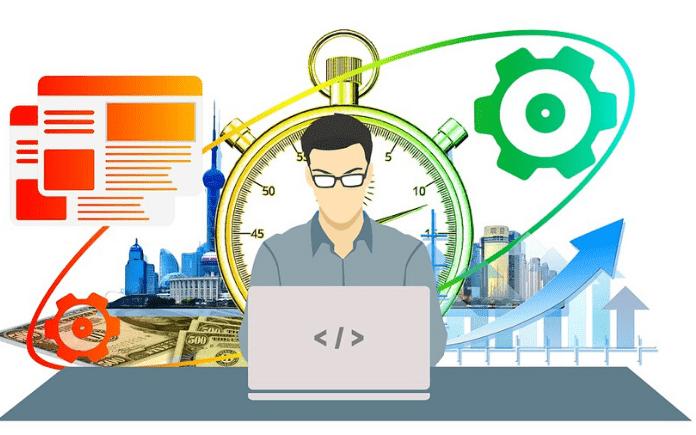 Post or Get a Freelance Jobs on Freelancer.com