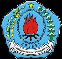 Kabupaten Brebes ialah salah satu kabupaten yang ada di provinsi Jawa Tengah  Pengumuman CPNS Kabupaten Brebes 2021