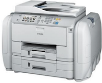 Epson WorkForce Pro WF-R5690 Driver Download