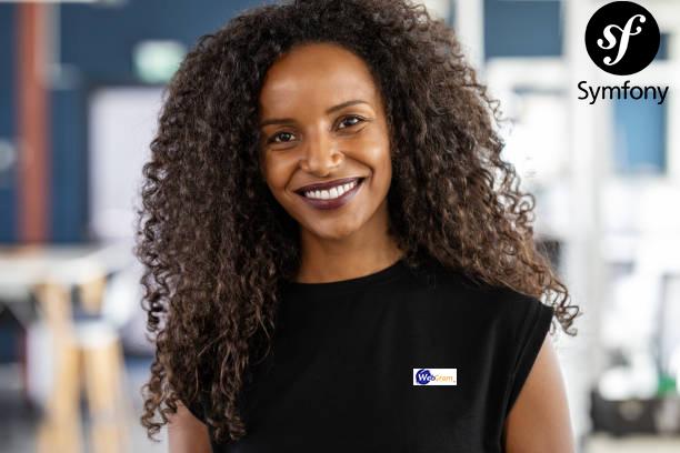 Symfony : Développez votre site, WEBGRAM, meilleure entreprise / société / agence  informatique basée à Dakar-Sénégal, leader en Afrique, ingénierie logicielle, développement de logiciels, systèmes informatiques, systèmes d'informations, développement d'applications web et mobiles