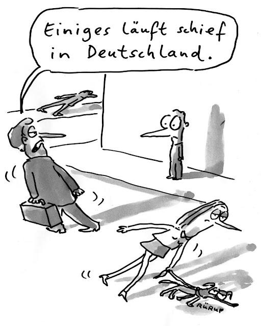 Politikverdrossenheit, Lockdown, Querdenker, Impfen, Impfreihenfolge, Merkel, Söder, Laschet, Scholz, Lindner, CDU, GroKo