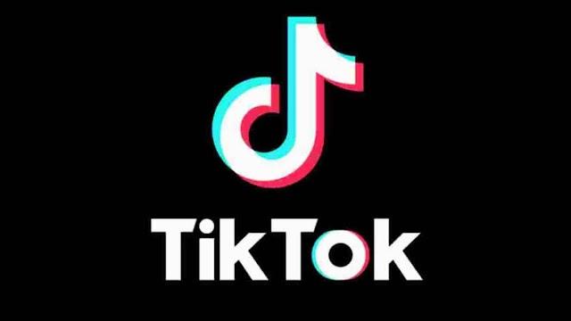 Governo indiano bane mais de 50 apps chineses, incluindo o TikTok