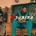 VIDEO: ChindoMan Ft JCB & Baraka The Prince - Subira (Official Video) Mp4 DOWNLOAD