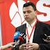 Nakon Kongresa slijedi jačanje SDP-a u svim dijelovima BiH
