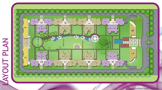 Layout-plan-Aditya-Celebrity-homes