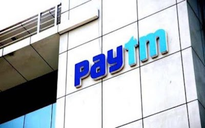 How To Complete KYC In Paytm Under 18