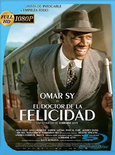 El Doctor de la Felicidad (2017) HD [1080p] Latino [GoogleDrive] SilvestreHD