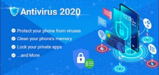 برامج مكافحة الفيروسات للكمبيوتر  أفضل حماية من الفيروسات في عام2020 لنظام Windows 10 - إبداع تقني