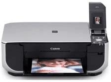 download driver for canon mp470 printer