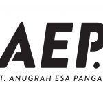 Lowongan Kerja Admin Finance di PT. Anugerah Esa Pangan