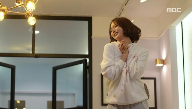 Korean drama 20th Century Boy and Girl Episodes 1 eng sub